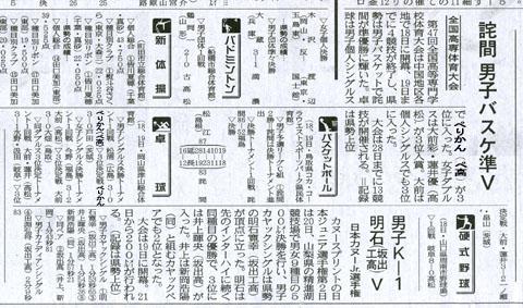 新聞20120822s2
