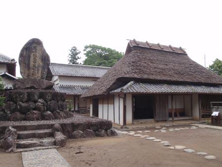 20110603-11.jpg