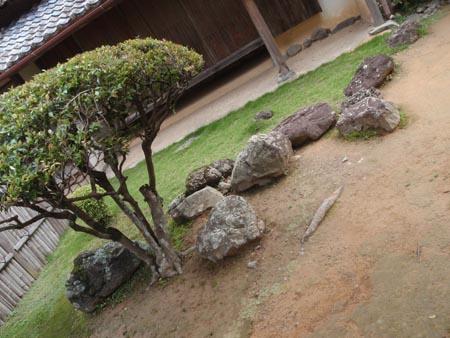 20110603-13.jpg