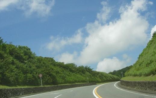 箱根ターンパイク5