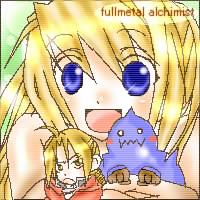 three_fullmetal.jpg