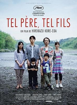 Tel-pere-tel-fils_portrait_w858.jpg