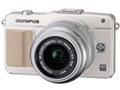OLYMPUS PEN mini E-PM2