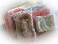 2010-11-12_3168ベット