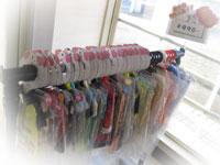 2010-11-12_3161洋服1