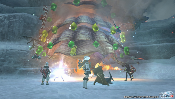 pso20131216_232734_004.png