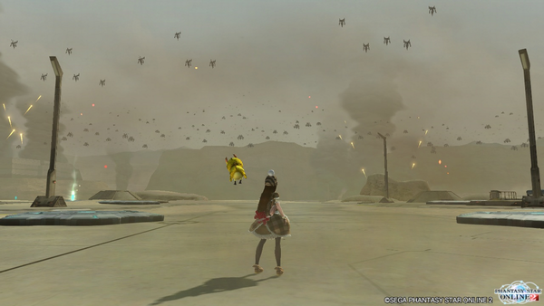 pso20131218_202600_000.png