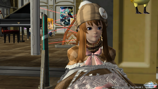 pso20131219_003819_001.png