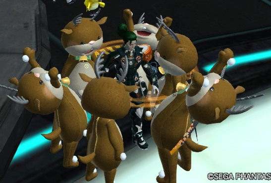 pso20131219_235437_005.png