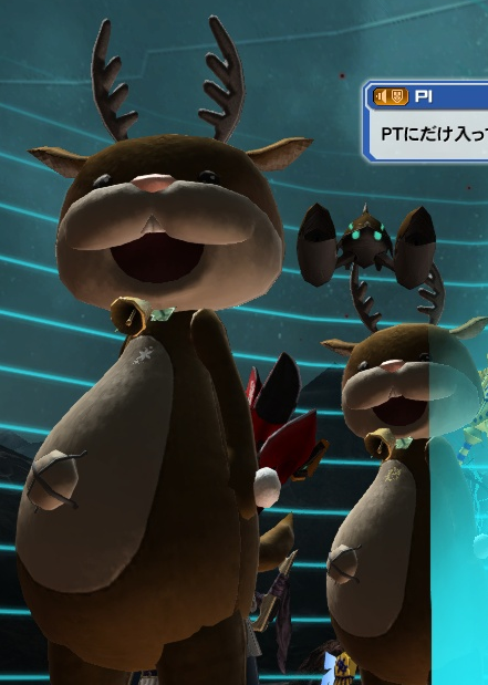 pso20131221_010256_001.png