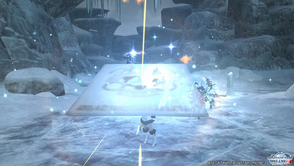 pso20131224_200349_000.png