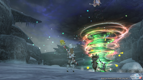 pso20131224_234300_004.png