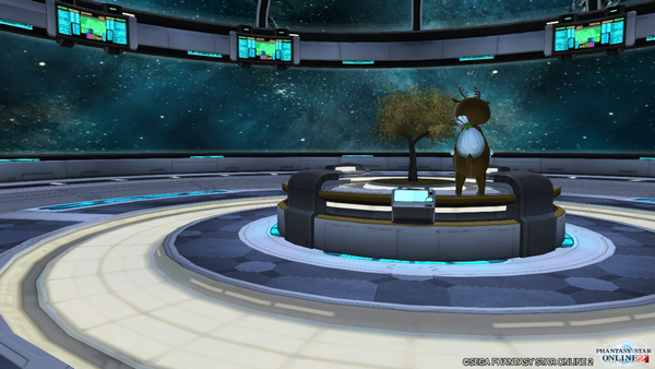 pso20131225_004419_007.png