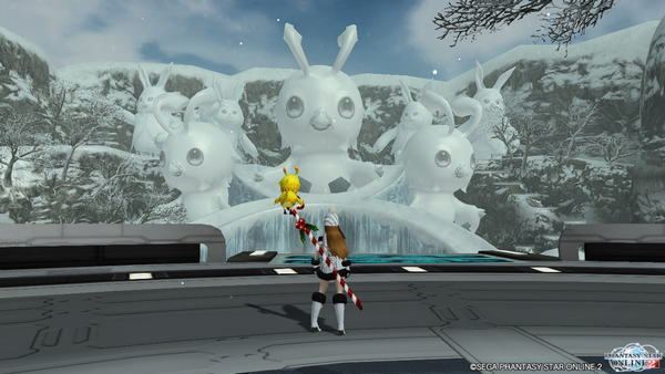 pso20131226_002214_006.png
