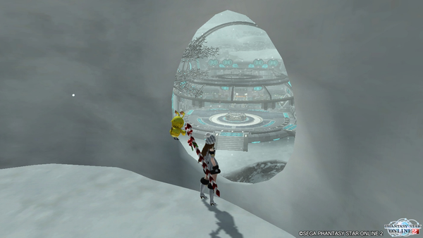 pso20131226_002856_010.png