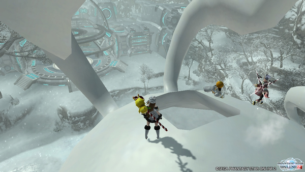 pso20131226_002918_011.png