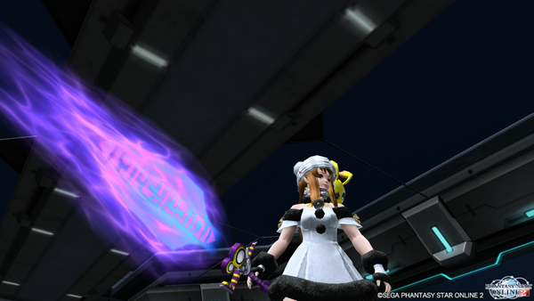 pso20131227_092416_001.png