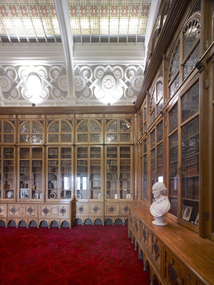 1-Library-Of-Birmingham-001.jpg