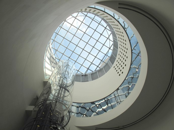 1-Library-of-Birmingham-Rotunda-Skylight.jpg