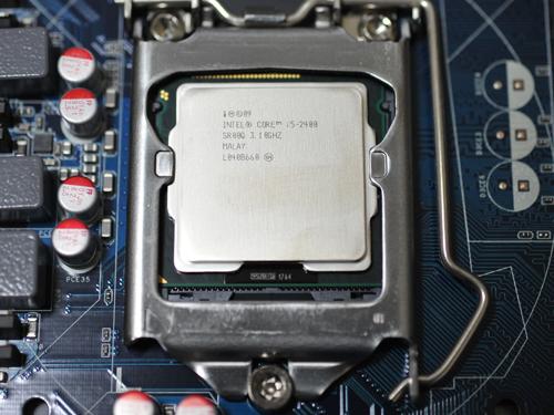 i5_2400s.jpg