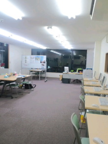 Ogawaのブログ