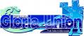 グロリアユニオンロゴ