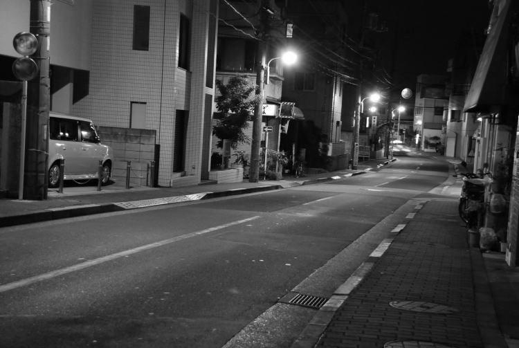 DSC_0010mono.jpg
