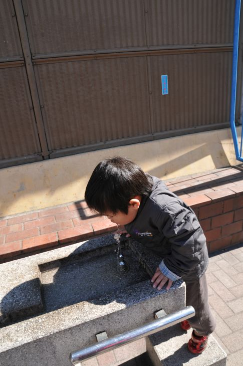 DSC_5136.jpg