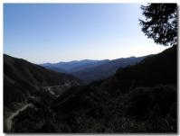 大滝の路-3-