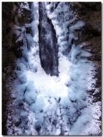 三頭大滝-2-