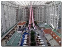 東京ベイ舞浜ホテル リゾートクラブ-2-