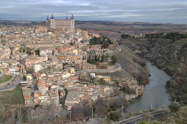 Toledo002.jpg