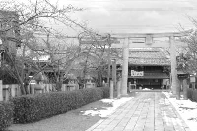 takamiya.jpg