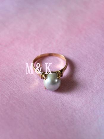 MK1s.jpg