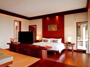 パレサ リゾート プーケット (Paresa Resort Phuket)