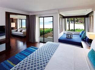 アウトリガー ラグーナ プーケット ビーチ リゾート (Outrigger Laguna Phuket Beach Resort)