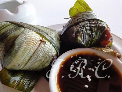 Baan Rim Pa(バーン・リン・パ)