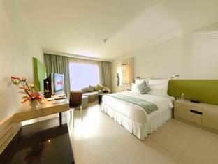 ミレニアム リゾート (Millennium Resort)