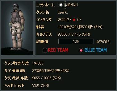 22.10.24 少佐六号棒