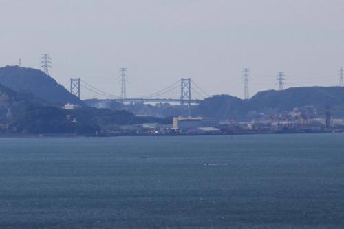 関門橋3s