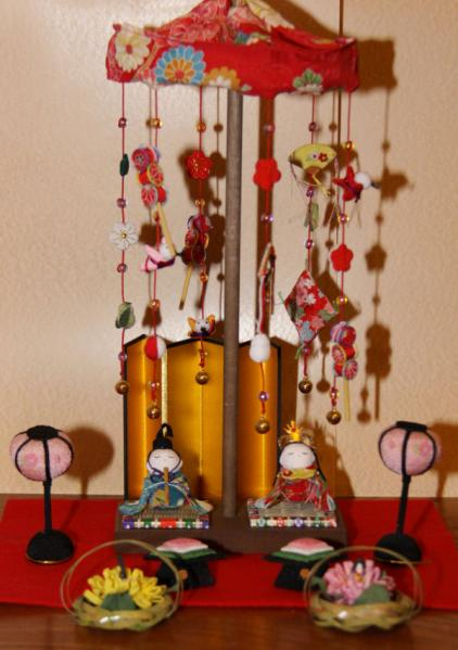 IMG_0671雛祭り
