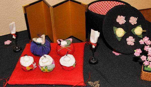 IMG_0646雛祭り