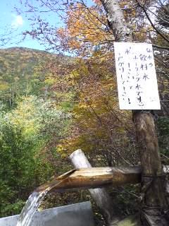 PA0_0366.jpg
