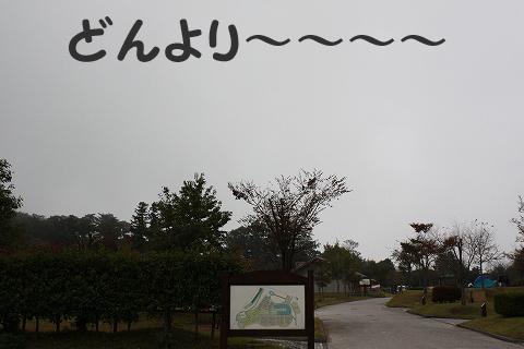 20111022-6.jpg