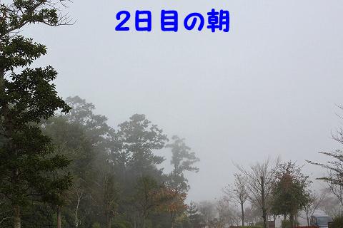 20111023-8.jpg