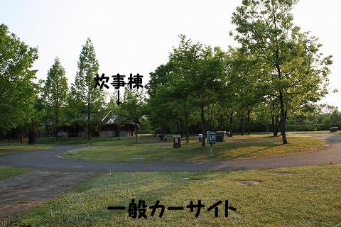 20120510-21.jpg