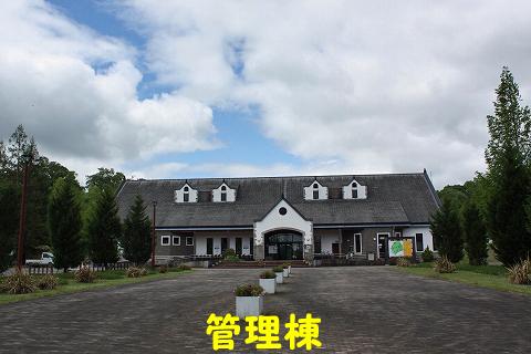 20120511-31.jpg