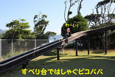 20121020-33.jpg