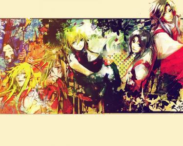 Amatsuki3.jpg