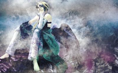 Amatsuki7.jpg